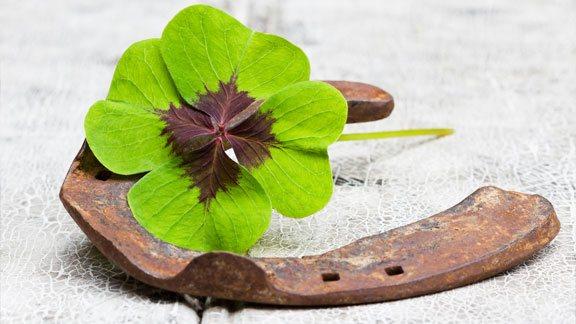 Amuletos de la suerte para Acuario - Horoscopoacuario.eu