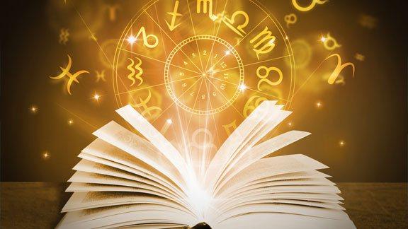 Características de Acuario - Horoscopoacuario.eu