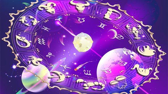 Lo mejor del horóscopo de Acuario - Horoscopoacuario.eu
