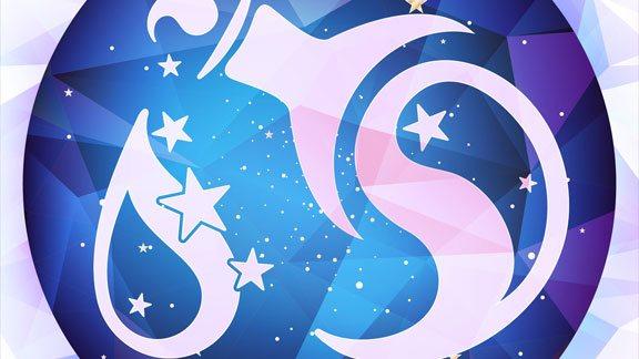 Significado del símbolo Acuario - Horoscopoacuario.eu