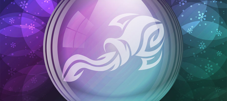 Hor scopo del 2018 para acuario el hor scopo del a o for Horoscopo para acuario