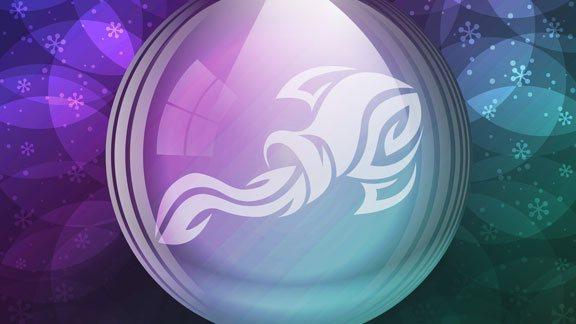 HORÓSCOPO 2021 Acuario - Horoscopoacuario.eu