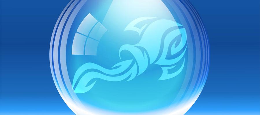 Hor scopo de hoy acuario el hor scopo diario acuario for Horoscopo para acuario