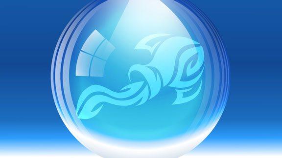 HORÓSCOPO DE HOY Acuario - Horoscopoacuario.eu