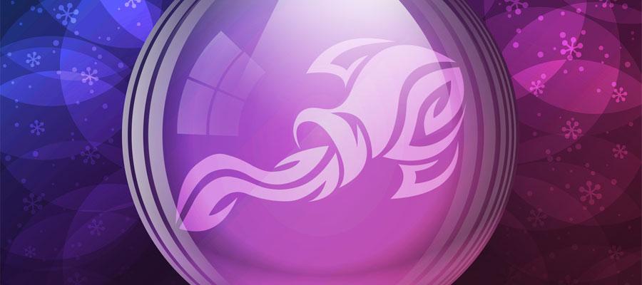 Hor scopo mensual para acuario el hor scopo del mes for Horoscopo de hoy acuario